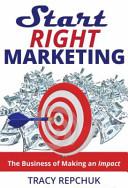 Start Right Marketing