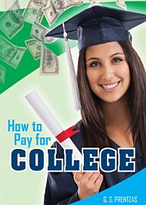 How to Pay for College PDF