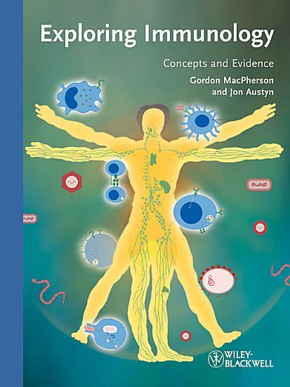 Exploring Immunology PDF