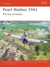 Pearl Harbor 1941: The day of infamy