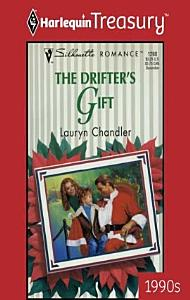The Drifter s Gift Book