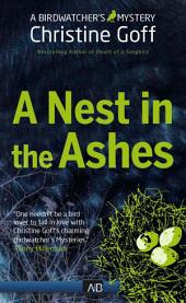 A Nest in The Ashes