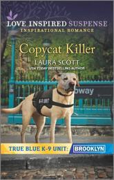 Copycat Killer