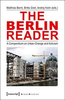 The Berlin Reader