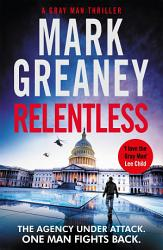 Relentless Book PDF