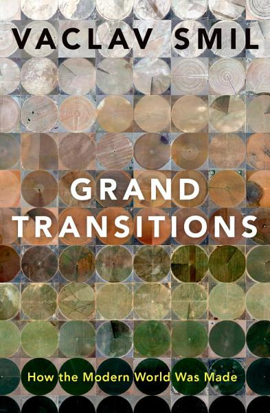 Download Grand Transitions Book