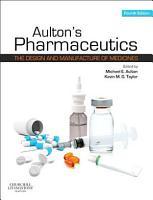 Aulton s Pharmaceutics PDF