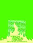 Download The Racial Imaginary Book