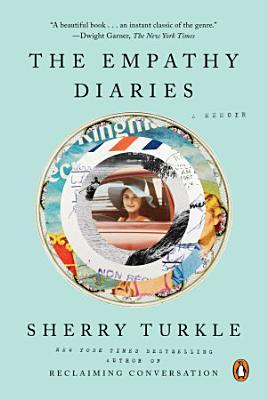 The Empathy Diaries