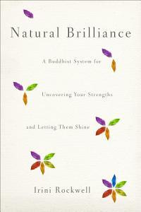 Natural Brilliance Book
