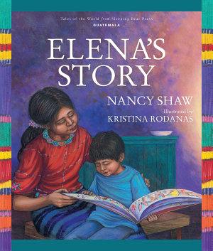 Elena s Story