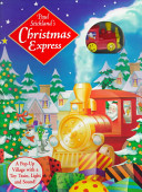 The Christmas Express  Book PDF
