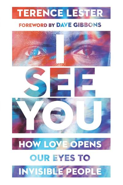 Download I See You Book