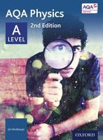AQA Physics  A Level PDF