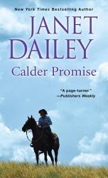 Calder Promise Book PDF