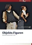 Objekte  Figuren PDF
