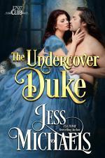 The Undercover Duke