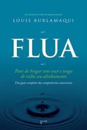 Flua: Pare de brigar com você e traga de volta seu alinhamento, Edição 2