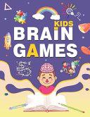 Kid Brain Games