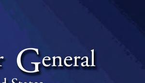 Inspector General  United States Department of Defense Semiannual Report to the Congress  October 1  2005   March 31  2006 PDF