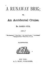 A Runaway Brig: Or, An Accidental Cruise