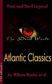 Atlantic Classics: The Devil World