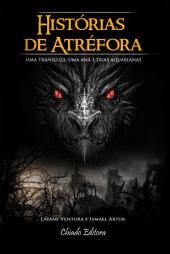 Histórias de Atréfora