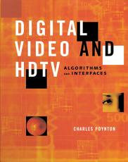 Digital Video and HDTV PDF
