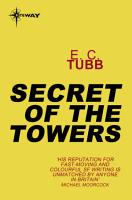 Secret of the Towers PDF
