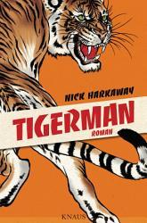 Tigerman PDF