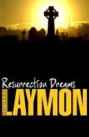 Resurrection Dreams PDF