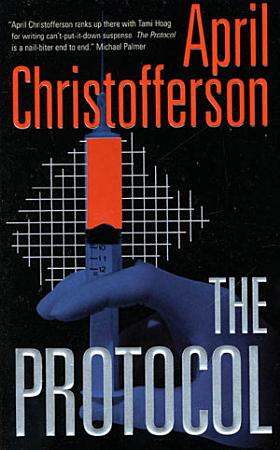 The Protocol PDF