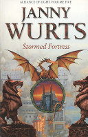 Stormed Fortress