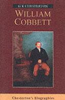 Ten Short Stories PDF