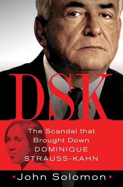 Download DSK Book