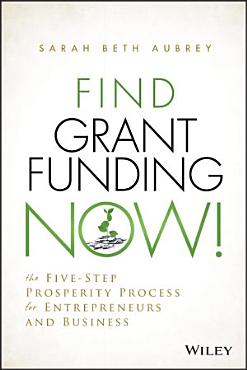 Find Grant Funding Now  PDF