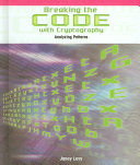 Breaking the Code with Cryptography PDF