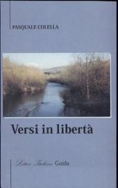 Versi in libertà