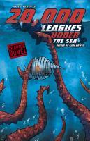 Twenty Thousand Leagues Under the Sea PDF