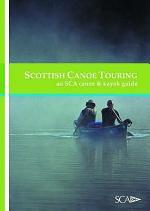 Scottish Canoe Touring
