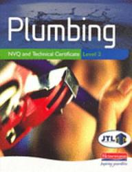 Plumbing Nvq And Technical Certificate Level 2 Book PDF