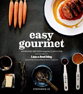 Easy Gourmet PDF