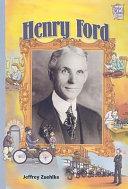 Henry Ford PDF