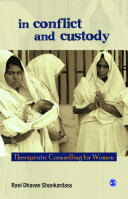 In Conflict and Custody