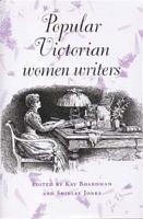 Popular Victorian Women Writers PDF