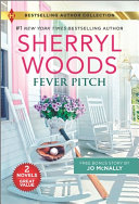Fever Pitch and the Soldier s Redemption PDF