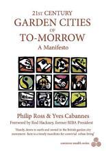 21st Century Garden Cities of To Morrow PDF