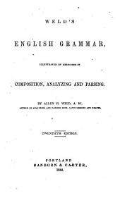 Weld's English Grammar