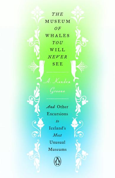 Download The Museum of Whales You Will Never See Book