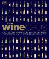 The Wine Opus PDF